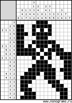 latin dance crossword - 240×342